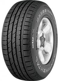 Continental 245/70R16 111T